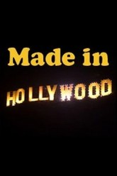Made in Hollywood Trailer