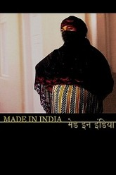 Made in India Trailer
