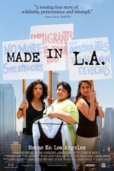 Made in L.A. Trailer