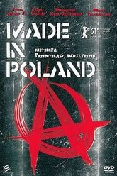 Made in Poland Trailer