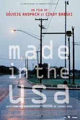 Made in the USA Trailer