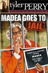 Madea Goes to Jail (The Play) Trailer