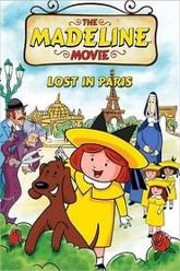 Madeline: Lost in Paris Trailer