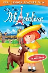Madeline: My Fair Madeline Trailer