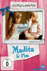 Madita and Pim Trailer