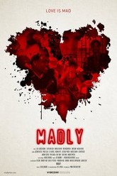 Madly Trailer