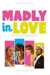 Madly in Love Trailer
