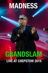 Madness: Grandslam Tour 2015- Live At Chepstow Trailer