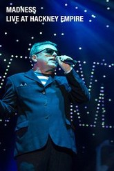 Madness: Greatest Hits Live at The Hackney Empire Trailer