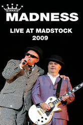 Madness- Live At Madstock 2009 Trailer