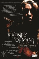 Madness of Many Trailer