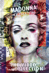 Madonna: Celebration (The Video Collection) Trailer