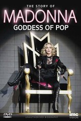 Madonna: Goddess of Pop Trailer