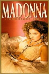 Madonna: Innocence Lost Trailer