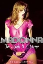 Madonna: The Lady Is a Vamp Trailer