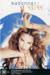 Madonna: The Video Collection 93:99 Trailer