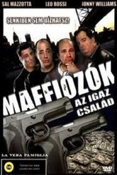 Mafioso: The Father The Son Trailer