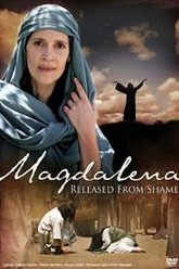 Magdalena: Released from Shame Trailer