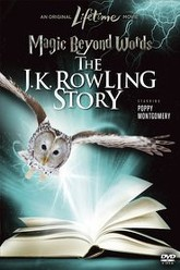 Magic Beyond Words: The JK Rowling Story Trailer
