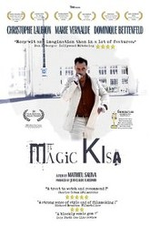 Magic Kisa Trailer