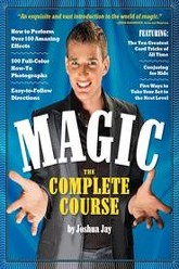 Magic: The Complete Course Trailer