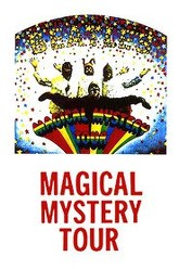 Magical Mystery Tour Trailer