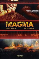 Magma: Volcanic Disaster Trailer