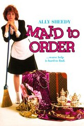 Maid to Order Trailer