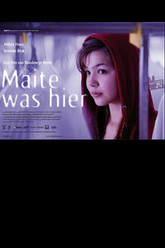 Maite was hier Trailer