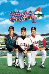 Major League II Trailer