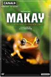 Makay The Lost World Trailer