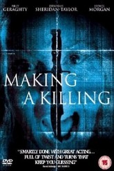 Making a Killing Trailer