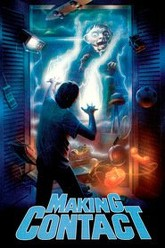 Making Contact Trailer