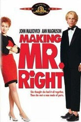 Making Mr. Right Trailer