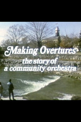 Making Overtures: The Story of a Community Orchestra Trailer