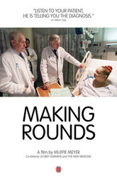 Making Rounds Trailer