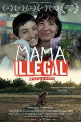 Mama Illegal Trailer
