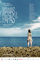 Mamas & Papas Trailer