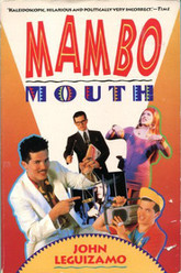 Mambo Mouth Trailer