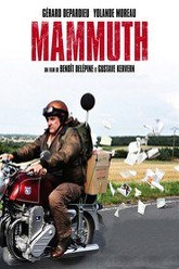 Mammuth Trailer