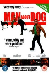 Man About Dog Trailer