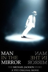 Man in the Mirror: The Michael Jackson Story Trailer
