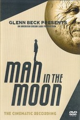 Man in the Moon Trailer