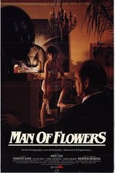 Man of Flowers Trailer