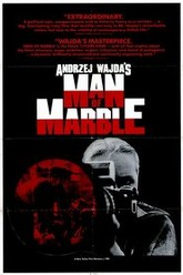 Man of Marble Trailer