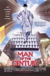 Man Of The Century Trailer