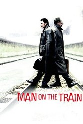 Man on the Train Trailer