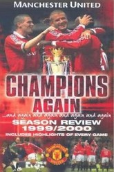 Manchester United Season Review 1999-00 Trailer