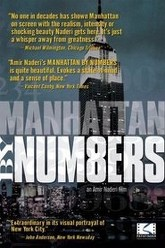 Manhattan by Numbers Trailer