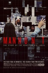 Manhunt: The Inside Story of the Hunt for Bin Laden Trailer